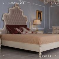 سرویس خواب کلاسیک پترا